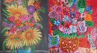 """Седем талантливи млади художници от школата по изобразително изкуство """"Захарий Зограф"""" към читалище-паметник """"Отец Паисий"""" бяха отличени на Втория международен конкурс на младежкото изкуство в румънския град Пятра Нямц. Журито […]"""