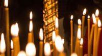Слава Богу, дочакахме и тази година да посрещнем най-големия християнски празник Възкресение Христово. Едно от най-големите чудеса в света се случва всяка година на Велика събота на Божи гроб в […]