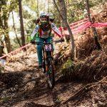 Колоездачката Виктория Гончева – четвърта за Европейската купа в Лоуса, Португалия