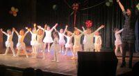 """Проект """"Оборудване на балетна школа"""" спечели читалище-паметник """"Отец Паисий 1859"""". Процедурата е на """"МИГ Самоков"""" и се финансира по Програмата за развитие на селските райони 2014-2020 г.На 26 май кметът […]"""