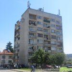 Започна санирането на 13 сгради в община Самоков за над 1.6 милиона лева