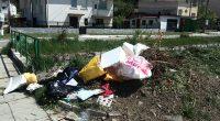 """""""Живеем в тих и чист квартал, но в последно време се забелязва една тенденция – да се изхвърлят всевъзможни боклуци на зелените площи до коритото на Боклуджа"""", сигнализира в редакцията […]"""