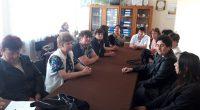 """В продължение на 6 месеца – от 20 октомври м. г. до 20 април т. г., в """"МБАЛ-Самоков"""" са се обучавали 18 болногледачки. В 660 учебни часа, от които 228 […]"""