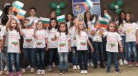 """Традиционният конкурс """"Принц и Принцеса на Самоков"""" събра на 27 април в Младежкия дом малки и големи почитатели на красотата и талантите. Емоционалният заряд на участници и зрители не стихна […]"""