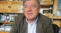 """Общинският съветник и изпълнителен директор на """"Самел-90"""" АД инж. Петър Георгиев коментира на 18 февруари сагата във връзка с отхвърленото на 13 февруари от Общинския съвет предложение за удостояването му […]"""
