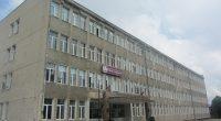 """Регионалното управление на образованието в Софийска област е обявило конкурс за директори на Професионална техническа гимназия """"Никола Вапцаров"""" и на Обединено училище """"Неофит Рилски"""".Досегашните директори на двете учебни заведения – […]"""