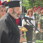 """Протоиерей Михаил Колев: """"Празнуваме възкрението на нашата нация. Бог да пази България!"""""""