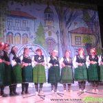 """Радуил с три състава на """"Шопски наниз"""" в Костинброд"""