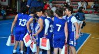 Осем отбора, съставени от състезатели до 10-годишна възраст, се включиха в баскетболен турнир в София на 30 април в памет на една от легендите на спорта с оранжевата топка у […]