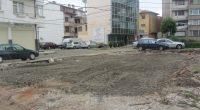 Стари сгради в града ни се събарят, тъй като от една страна загрозяват околната среда, а от друга – представляват опасност, понеже могат да се срутят върху пешеходци и автомобили. […]
