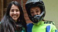 Самоковката Виктория Гончева започна новия сезон в Българските колоездачни серии така, както завърши стария – с победа. 17-годишната състезателка спечели първия кръг за годината в дисциплината спускане, организиран на 12 […]