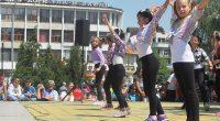 """За втора поредна година Общината и танцово студио """"Кати"""" с ръководител Катрин Митева организират по случай Деня на детето денс фест """"Самоков танцува"""" на самия 1 юни от 11 ч. […]"""