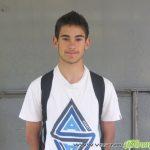 """15-годишният Георги Даганов гарантира оставането на """"Рилски спортист"""" в Трета лига"""