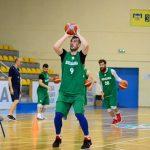 Златин Георгиев и Станислав Ваклинов ще играят за България срещу Исландия и Чехия
