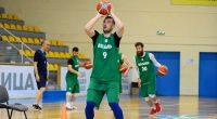 Старши треньорът на националния отбор по баскетбол Любомир Минчев обяви разширения състав на България за предстоящите квалификации за световното първенство в Китай през 2019 г. Част от тима в решителните […]