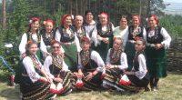 Тръгнали сме за село Чавдар, за да се включим на 9 юни в хора на стотици певци, танцьори и музиканти, да покажем, че сме истински приятели и почитатели на българския […]