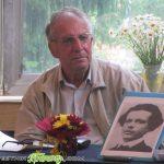 И век след смъртта си Иван Йончев е жив чрез своята поезия