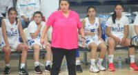 """Младата наставничка в школата на """"Рилски спортист"""" Маргарита Маринкова имаше възможността да се докосне до знанията и да почерпи от опита на някои от най-големите имена в треньорската професия на […]"""