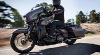 """В Боровец на 9 юни се събраха над 200 мотоциклетисти от цяла Европа. Впечатляващите машини дефилираха пред хотел """"Рила"""" като част от начинанието RIDE ON SOFIA 2018, организирано от H.O.G […]"""