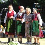 Честит 90-годишен юбилей на Трендафилка Щупалова!