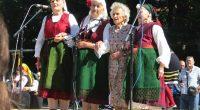 Трендафилка Щупалова, нашата певица от Шишмановската група, на 23 юни навърши 90 години! Вече 15 години ние сме заедно на репетиция и на празник! С тази женска група за автентичен […]