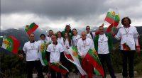 """В Боровец на 20 юни се състоя първият кръг от състезанията по планинско бягане за купа """"Бороспорт"""" – мемориал """"Вучето"""", посветен на националния рекордьор в бяганията на 5000 и 10 […]"""