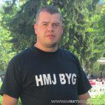 Самоков става център на офроуда в България, 15 наши екипажа в 3-ия кръг на траялния шампионат