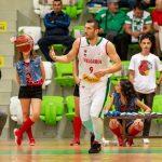 Златин Георгиев стана капитан на България, националите преминаха в следващата фаза