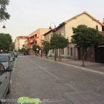 Младежи от Западните покрайнини ще почиват в Боровец