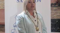 """Новият президент на Ротари клуб – Самоков се казва Людмила Бързанова. Тя получи огърлицата на доброволческата хуманитарна организация на церемония в ресторант """"Кестените"""" на 30 юни. Ето какво сподели г-жа […]"""