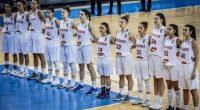 Българският национален отбор завърши осми на европейското първенство по баскетбол за жени до 20 г. в дивизия Б, което се състоя от 7 до 15 юли в румънския град Орадя. […]