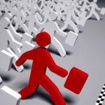 Еврофондовете – актуални възможности за финансиране на бизнеса