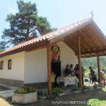 В Шипочан духовната традиция е жива