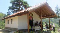 На Илинден – 20 юли, почитта към св. пророк Илия и обновлението на едноименния параклис от дарителя Илиян Г. Пириев събраха жители и гости на Шипочан. След дълго прекъсване от […]
