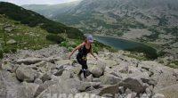 """Общо 116 атлети са заявили участието си в седмото издание на състезанието по планинско бягане от Самоков до връх Мусала """"Рила рън"""", което ще се състои в неделя, на 22 […]"""