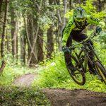 Професионалният фотограф Георги Даскалов ще снима колоездачите в Боровец на 22 юли