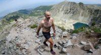 """Общо 80 атлети участваха в седмото издание на """"Рила рън"""" – планинското бягане от Самоков до Мусала, на 22 юли. Стартът бе даден в Туристическата градина, а маршрутът на екстремните […]"""