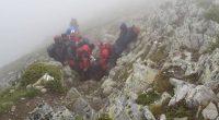 След изключително сложна и драматична акция в Рила, продължила около 16 часа, планинските спасители от Дупница и Самоков спасиха младеж – 19-годишният Анди от Белгия. Общо 12 души са участвали […]