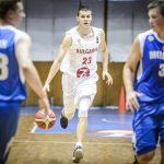 Мирослав Васов продължава със страхотните си изяви на Евро 2018, наказа и Молдова с 15 точки