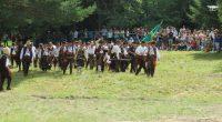 Традиционните Чакърови празници, състояли се на 27 и 28 юли, станаха притегателно място за посетители не само от Самоков, общината, региона и страната, но и за представители буквално на пет […]