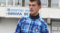 """Състезателят на """"Рилски скиор"""" и националния отбор Александър Огнянов завърши кампанията с престижни класирания в последните два старта за Балканската купа в Гереде, Турция, на 12 и 13 март.17-годишният състезател […]"""