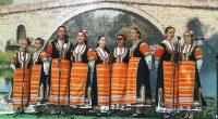 """Десетки фолклорни състави се събраха край известния Кадин /Невестин/ мост в Невестино на 18 и 19 август за поредното 13-о издание на фестивала """"Струма пее"""". Съставите от нашата община показаха […]"""