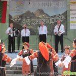 """Шести """"Дар от природата"""" в Говедарци, отмениха втория ден на фестивала заради трагедията до Своге"""