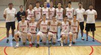 Националният отбор по баскетбол за момчета до 14 г. завърши на девето място в силния международен турнир в Словения. Възпитаниците на треньорското дуо Йордан Иванов и Радомир Стоянов загубиха и […]
