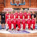 Три загуби за България с Ивана и Хриси Николови и Радина Живачка, утре гоним първи успех на Евро 2018