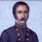 Днес се навършват 189 години от рождението на големия художник Никола Образописов