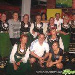 """Радуилската група """"Детелина"""" със златен медал от Световния шампионат по фолклор"""
