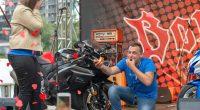 """В събота, на 25 август, Боровец празнува за пореден път с участниците в традиционния фестивал """"Боро рок"""". Вечерта на сцената в долната част на писта """"Червено знаме"""" самоковските групи Neon […]"""
