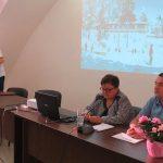 Изследване за историята на Боровец на Невена Митрева и Любомир Николов излезе в книга