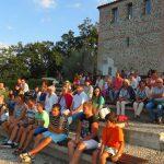 Цари мали град празнува 5-годишен юбилей, очаква се милионният посетител